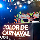 2016-02-06-carnaval-moscou-torello-162.jpg