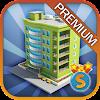City Island (Premium)