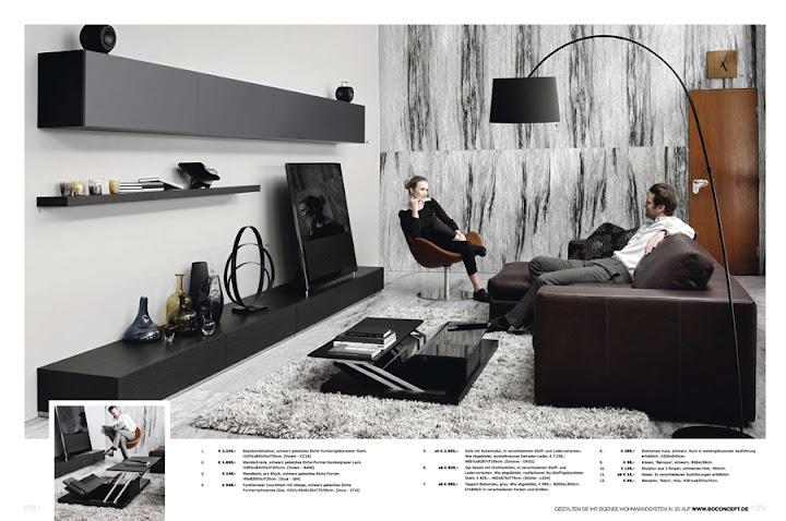 designmöbel katalog pdf