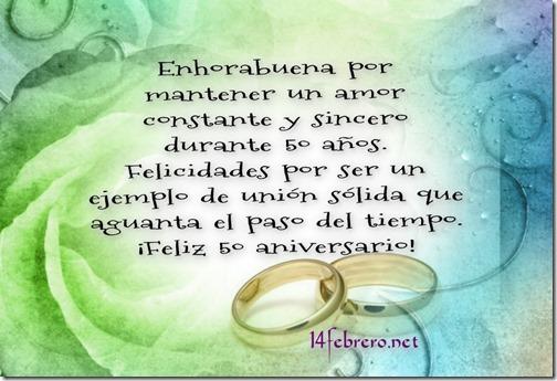 bodas de oros 5