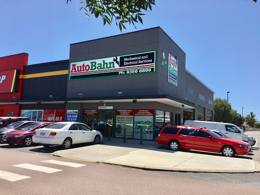 5d/1490 Albany Hwy, Beckenham WA 6107, Australia reviews