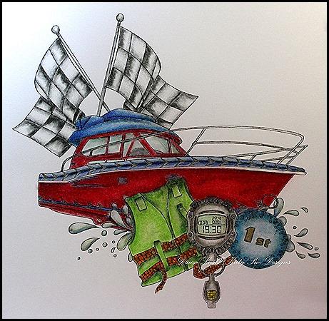 Boat1st-pencilsWM