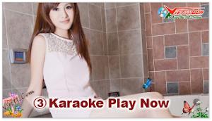 Đám cưới nghèo nhạc sống trữ tình Karaoke