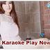Karaoke - Đám cưới nghèo (Nhạc Sống)
