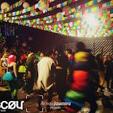 2016-02-13-post-carnaval-moscou-388.jpg
