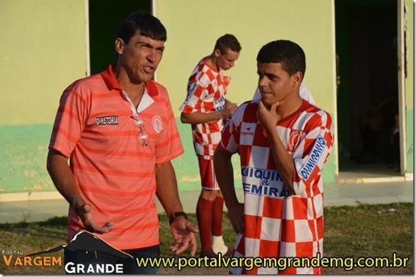 super classico sport versu inter regional de vg 2015 portal vargem grande   (38)