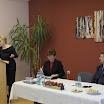 Czimbalmosné Molnár Éva, Magyarország pozsonyi nagykövete