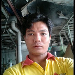 aung ye photos, images