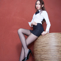 [Beautyleg]2014-09-05 No.1023 Miki 0021.jpg