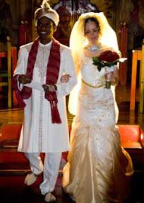 Cover of Iris Macfarlane's Book India And Marriage