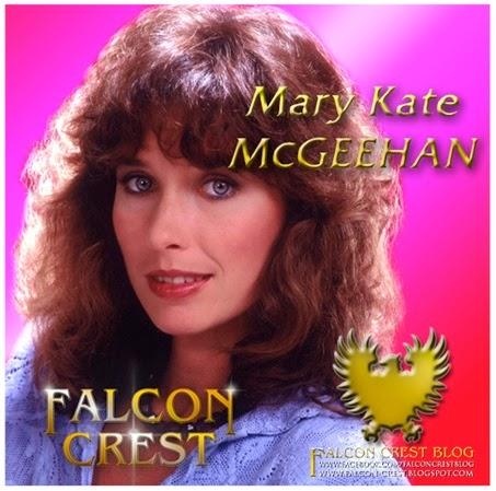 Mary Kate McGeehan