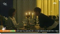 Falling.In.Love.With.Soon.Jung.E12.mkv_20150513_222246.430_thumb