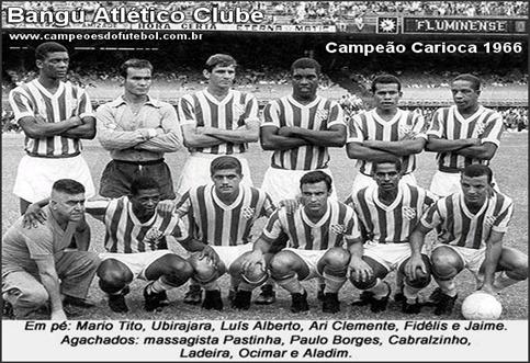 bangu_carioca1966