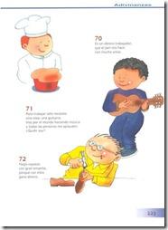 adivinanzas para niños jyc (26)
