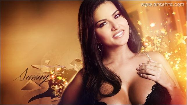 Sunny Leone 07.