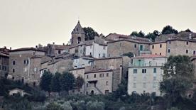Scorci del Borgo