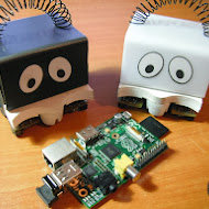 Infante robots and multi-robot controller.JPG