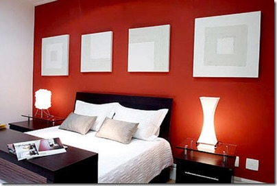 pintar dormitorio ideas (31)