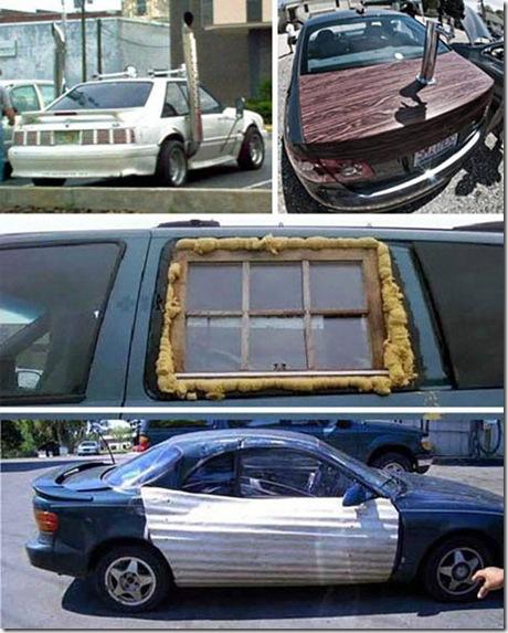 redneck-car-hacks-021