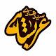 Seyed Hadi