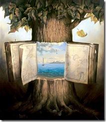 pintura-surrealista-15-468x538
