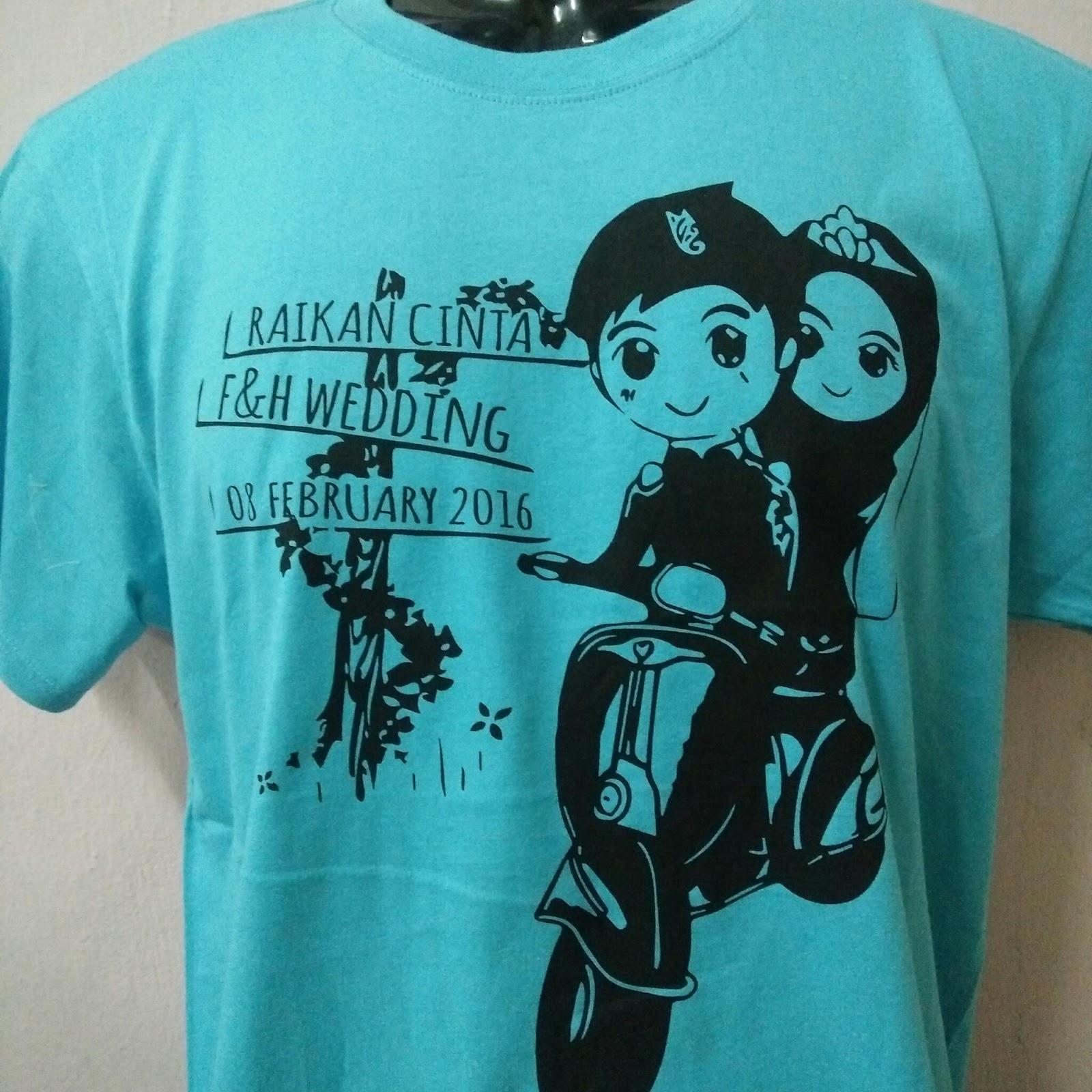 Design t shirt murah - Penghantaran Tshirt Ke Seluruh Malaysia Dengan Harga Yang Murah Kualiti Dijamin
