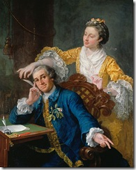 William_Hogarth_-_David_Garrick_(1717-79)_with_his_wife_Eva-Maria_Veigel,_-La_Violette-_or_-Violetti-_(1725_-_1822)_-_Google_Art_Project