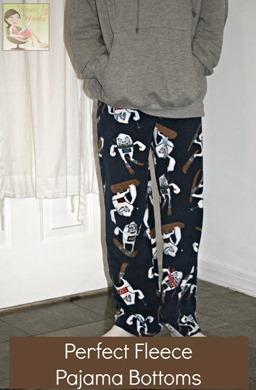 PS-Fleece-Pajama-Bottoms5