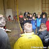 Oktobermaand Kindermaand bij Siepco - Foto's Abel van der Veen