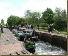 SAM_0361 Aldermaston Lock