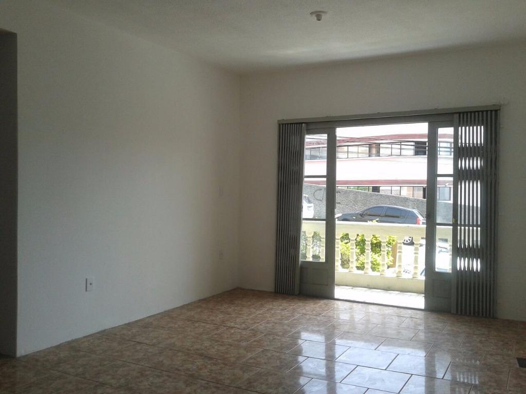 Imagem Apartamento Florianópolis Estreito 2003895