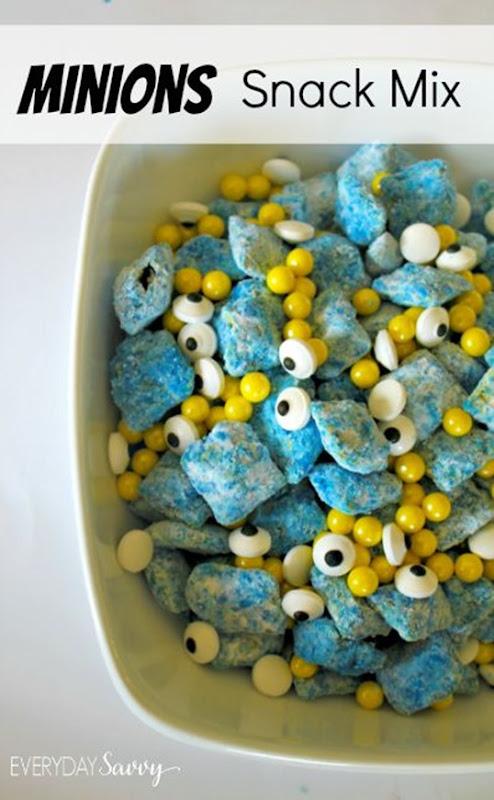 minions-snack-mix