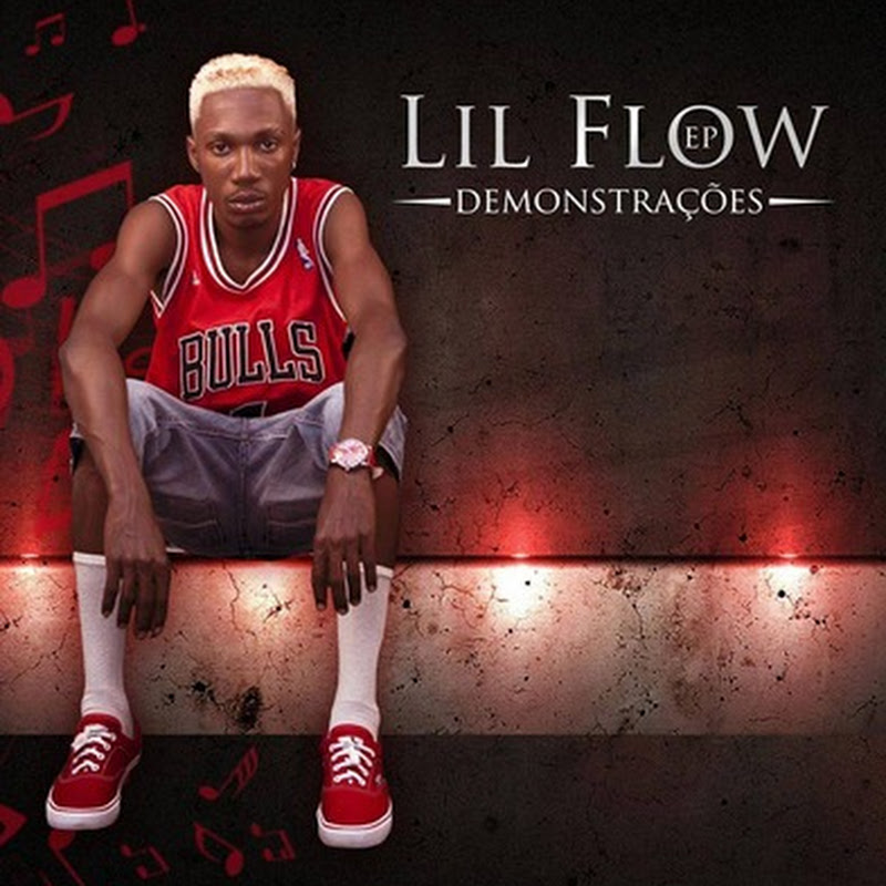 Lil Flow - Demonstrações (EP 2K15) [Download]