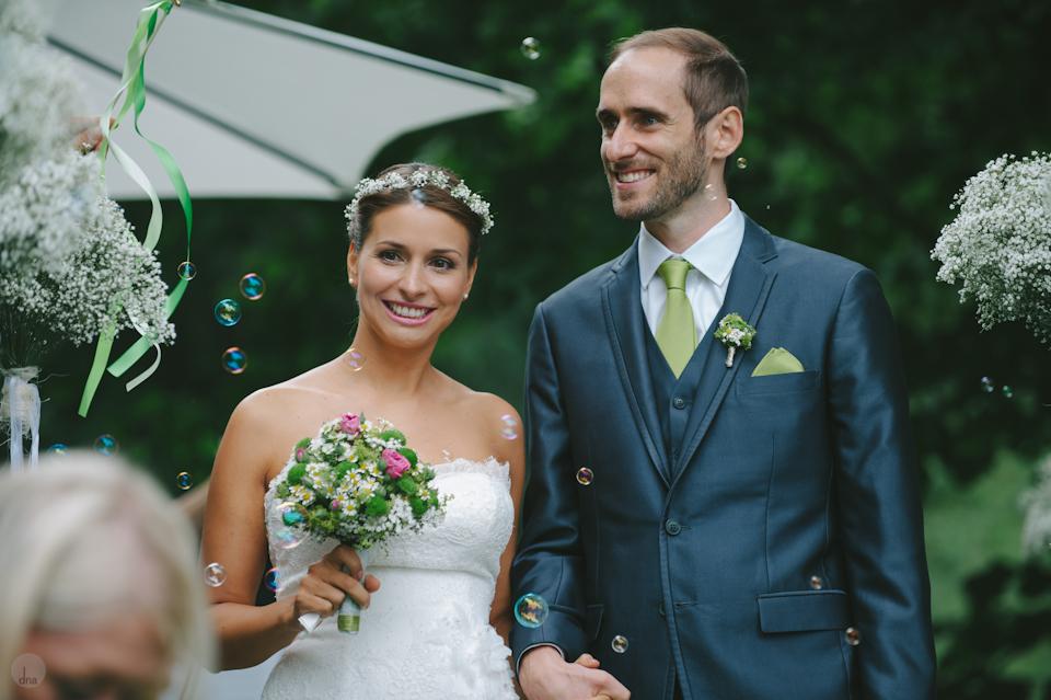 Ana and Peter wedding Hochzeit Meriangärten Basel Switzerland shot by dna photographers 573.jpg