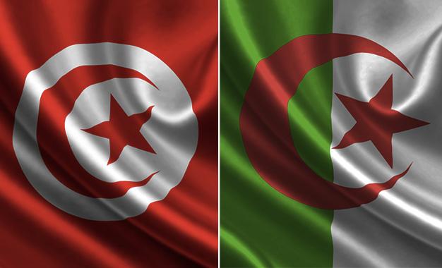 Algérie-Tunisie : Des zones de libre-échange aux frontières pour bientôt