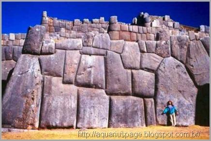 fortaleza-de-sacsayhuaman