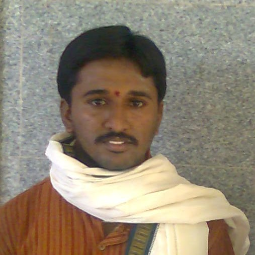 varun k r photo, image