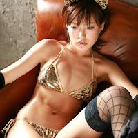 [DGC] 2007.09 - No.478 - Erisa Nakayama (中山エリサ) 073.jpg