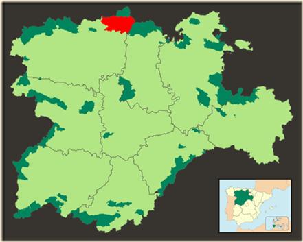 Localizacin_-_Picos_de_Europa_en_Cas