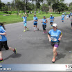 allianz15k2015cl531-1661.jpg