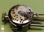 Watchtyme-Girard-Perregaux-AS1203-2015-06-035.jpg