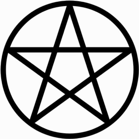 The Study And History Of Witchcraft