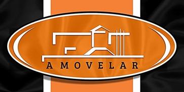 A Movelar - 2015 - FOTO PERFIL 700
