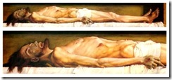 600px-The_Body_of_the_Dead_Christ_in_the_Tomb,_and_a_detail,_by_Hans_Holbein_the_Younger