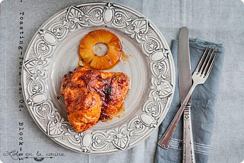 pollo-glaseado-con-piña-(10-de-10)
