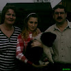 Lena mit Familie.JPG