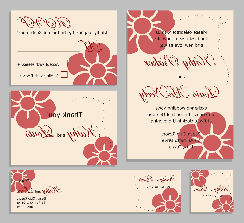 Free Gift - Printable Romantic and Retro Haley Suit   FREE Wraparound label