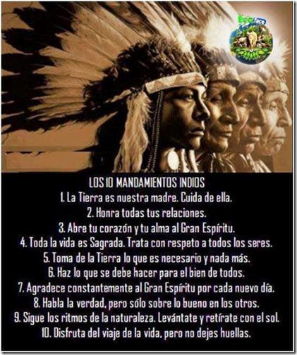 indios (3)