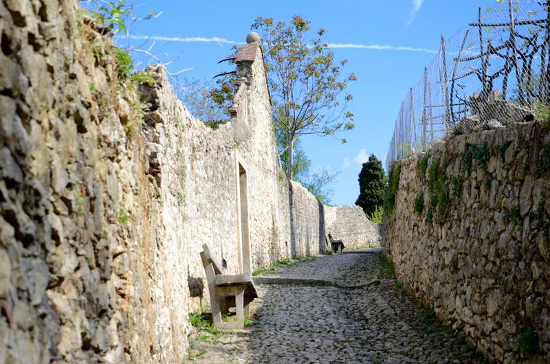 Castello Soave 04