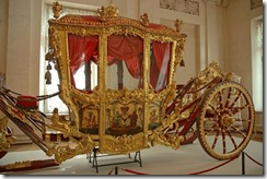 Buberel_Coronation_coach_Catherine_the_Great